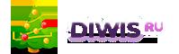 DIWIS