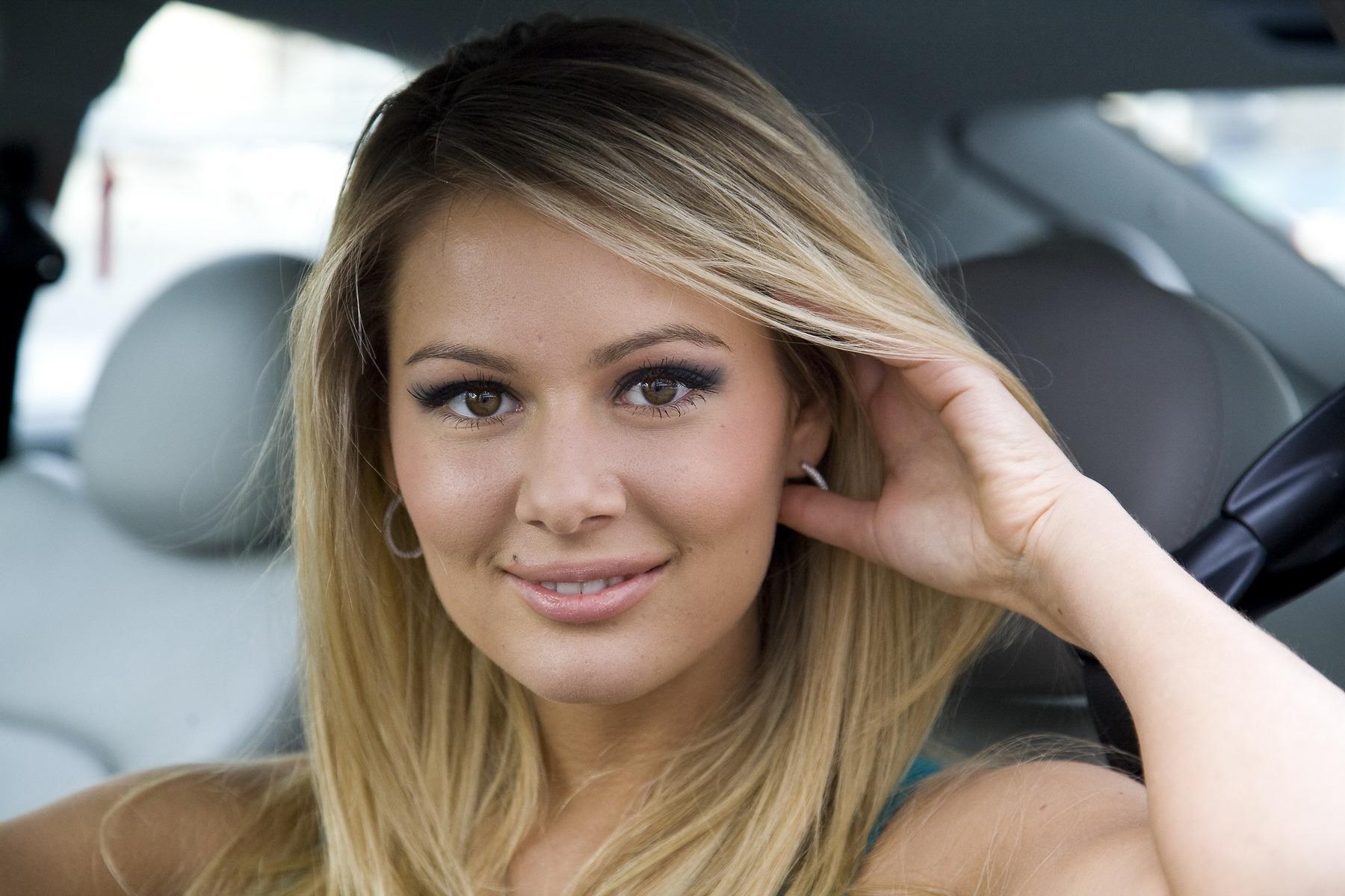 Фотографии знаменитых российских актрис 1 фотография