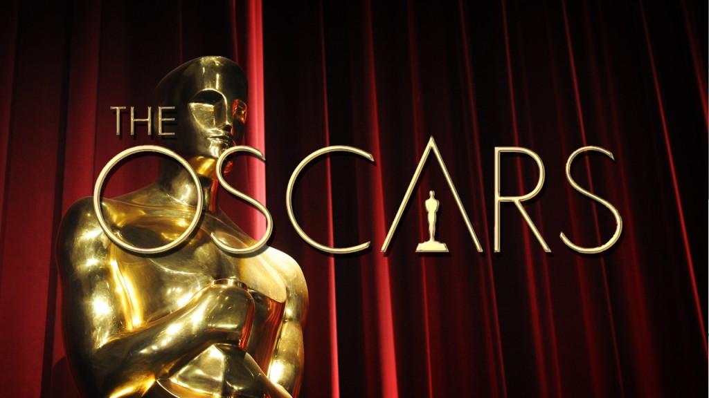 Oscars11(2)