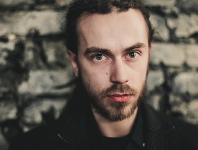 Децл отказался от места наставника в ТВ-шоу «Голос»