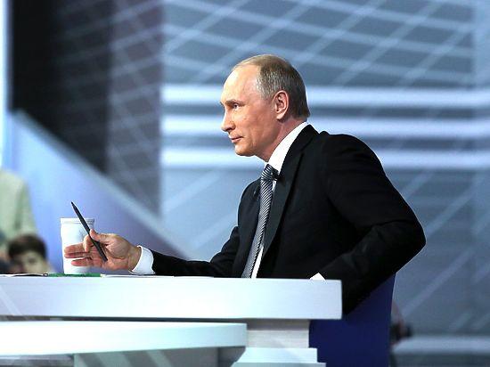 кто будет следующим президентом россии после путина в 2018
