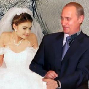 Свадьба 15 человек где отметить