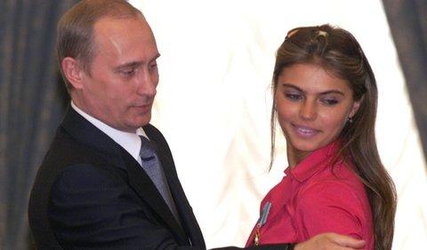 путин и кабаева фото свадьба на валааме фото