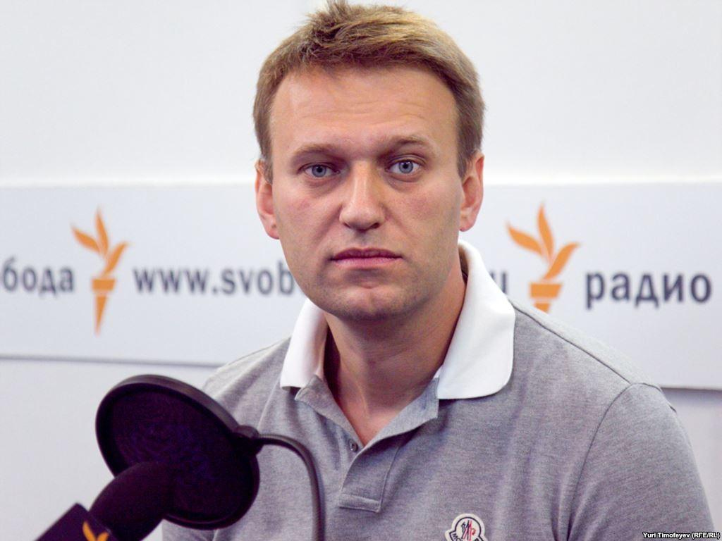 навальный о путине и кабаевой