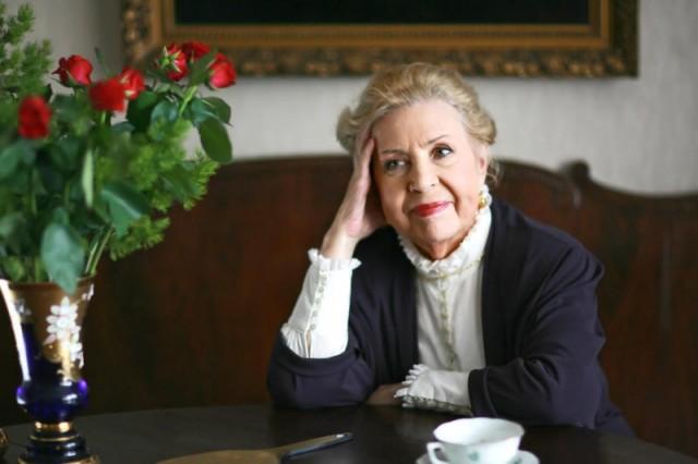 Инна Макарова биография личная жизнь, дети, фото