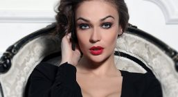 foto_vodonaeva