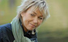 Ксения Стриж биография, личная жизнь, дети, фото