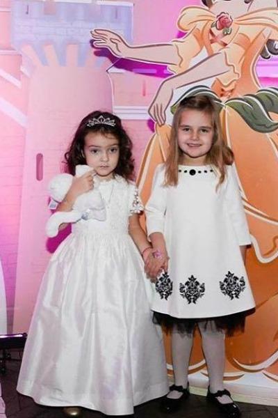 дети пугачёвой и галкина последние новости 2016 видео