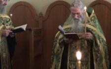утренние молитвы слушать оптина пустынь видео онлайн бесплатно