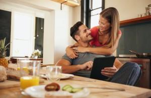 Как правильно делать мужчине приятно массаж простаты