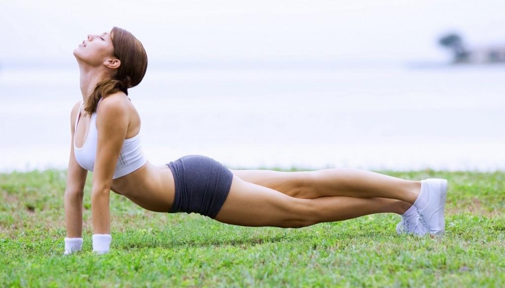 упражнение кегеля для женщин как выполнять с фото