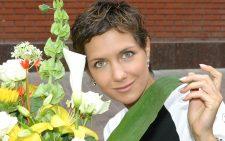 Екатерина Климова биография, личная жизнь, муж, дети (фото и видео)