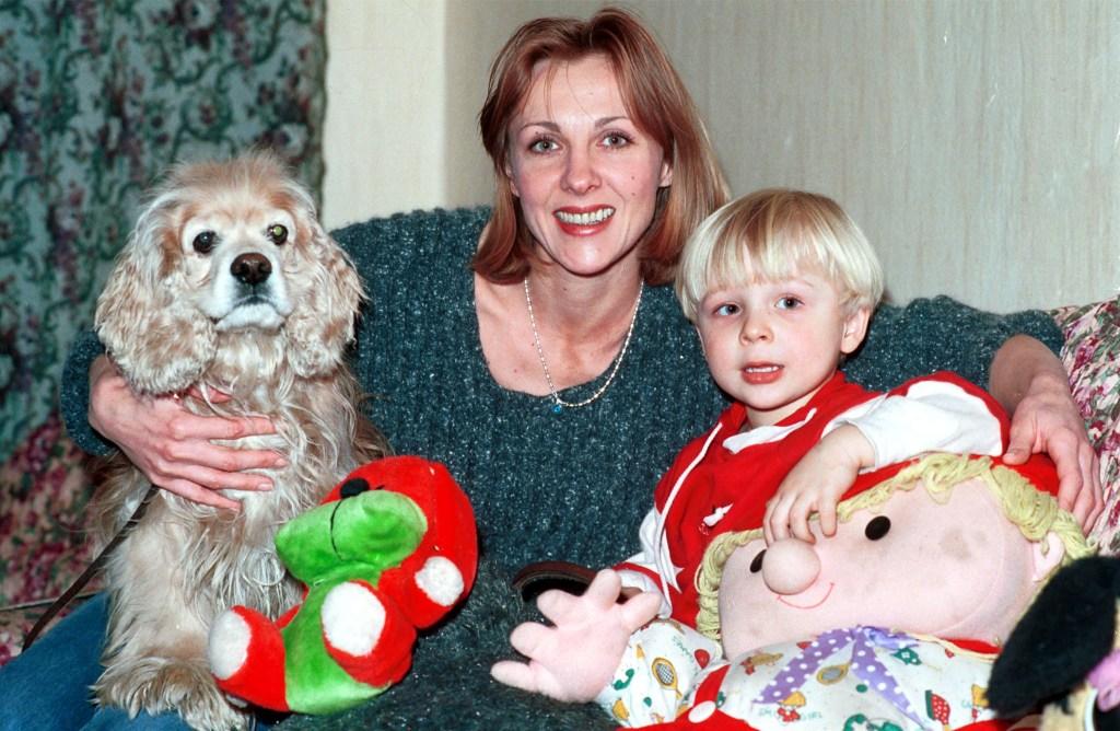 актриса елена яковлева биография семья дети фото