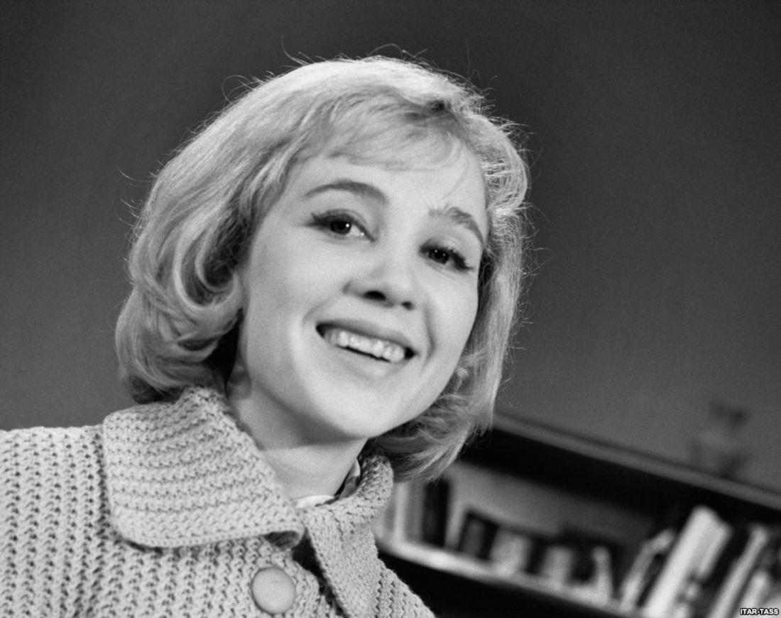 Надежда румянцева - биография знаменитости, личная жизнь, дети