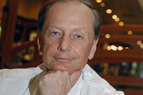 Михаил Задорнов болен раком последние новости
