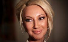 Лера Кудрявцева без макияжа, биография, личная жизнь, муж, дети (фото и видео)