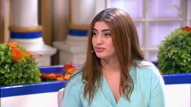 ВДагестане устроили травлю девушке, заявившей поТВ, что ее изнасиловал отец