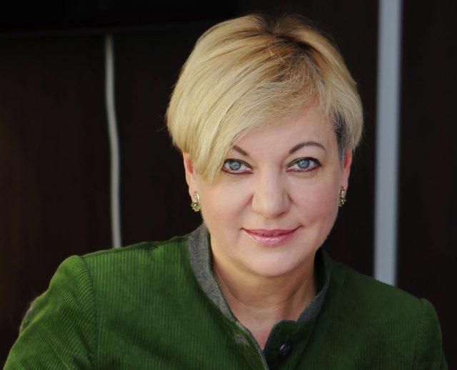 Жанна Болотова биография, личная жизнь, дети, муж (фото и видео)