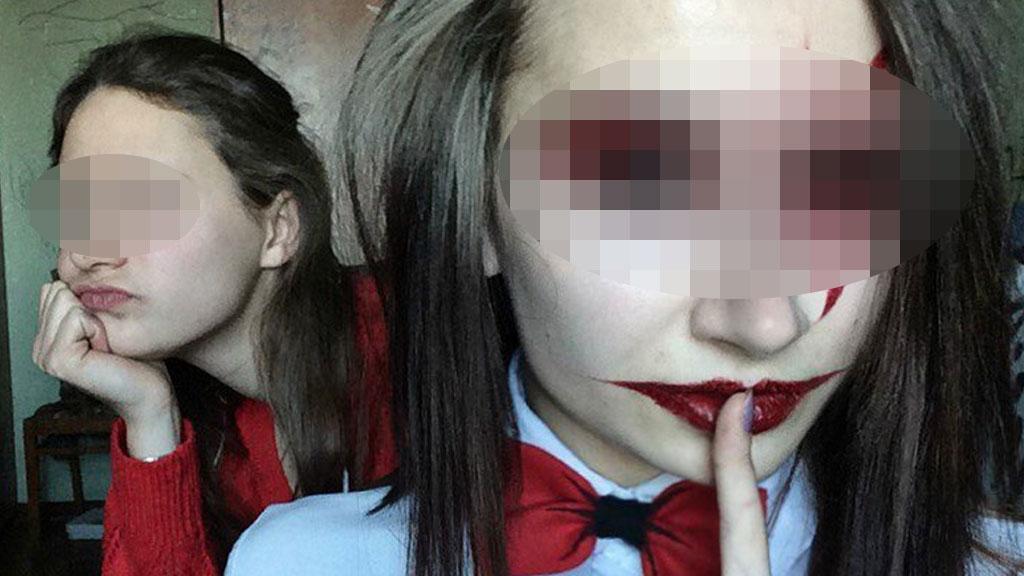 Хабаровские живодерки последние новости: многие подписывают петицию о наказании