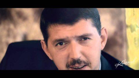 кобяков аркадий биография семья жена и дети биография
