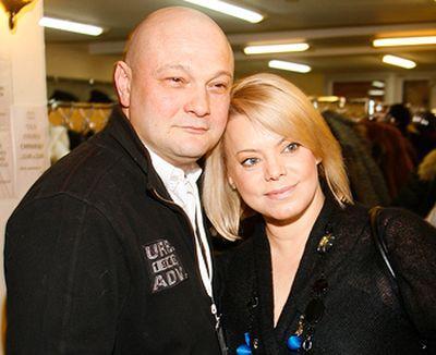 Яна Поплавская биография, личная жизнь, муж, дети (фото и видео)