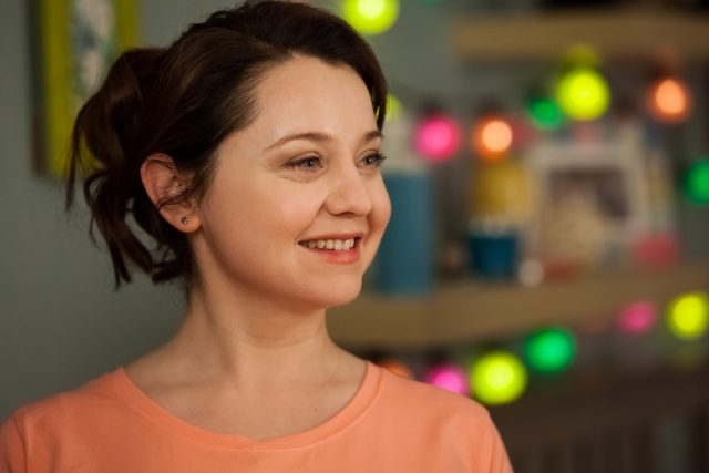 Звезда сериала «САШАТАНЯ» ушла отмужа в«Дом 2»