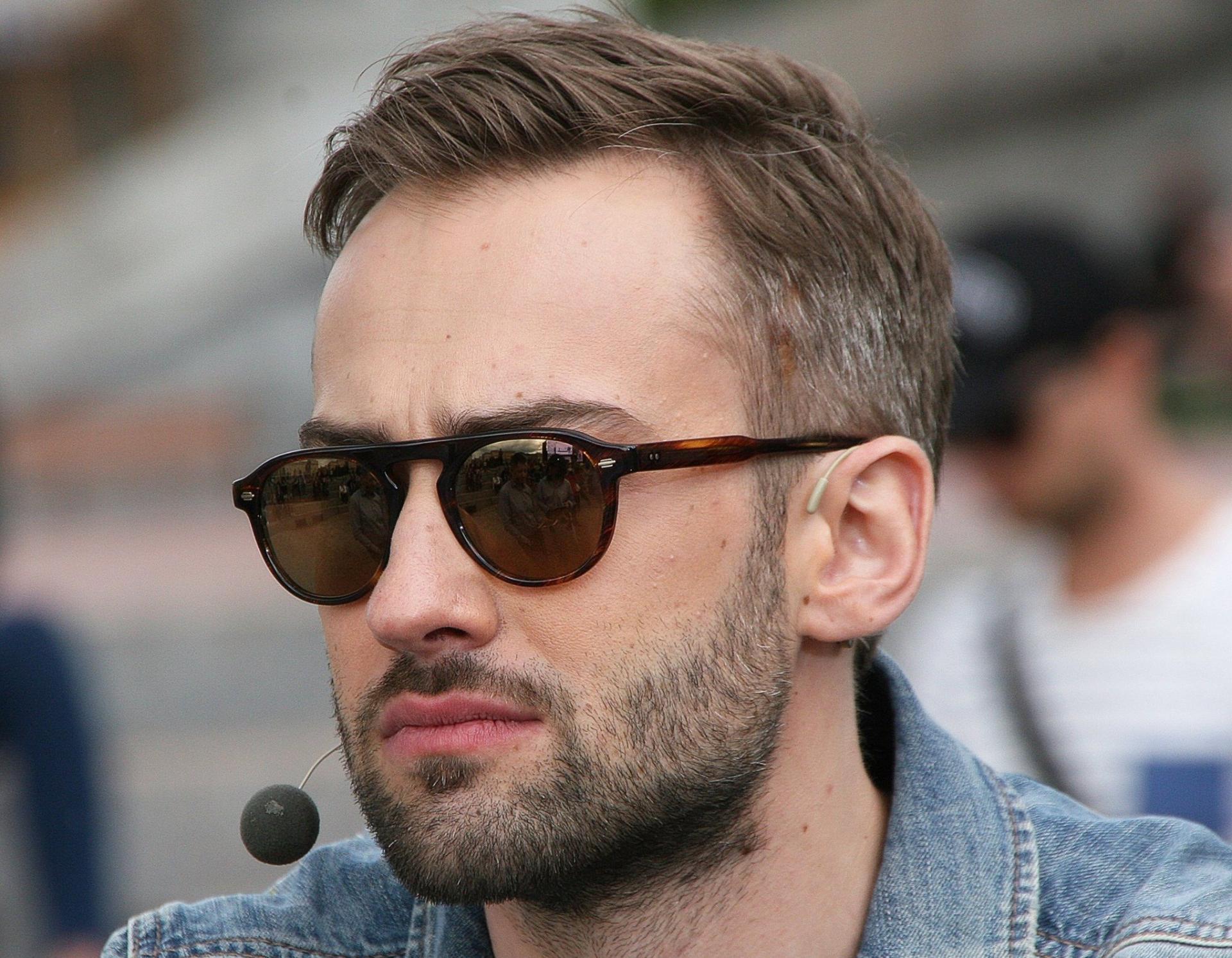 dmitriy-shepelev3