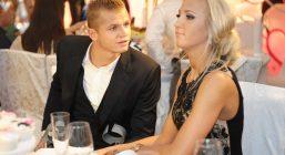 СМИ: Ольга Бузова и Тарасов разводятся 2016 - новости сегодня