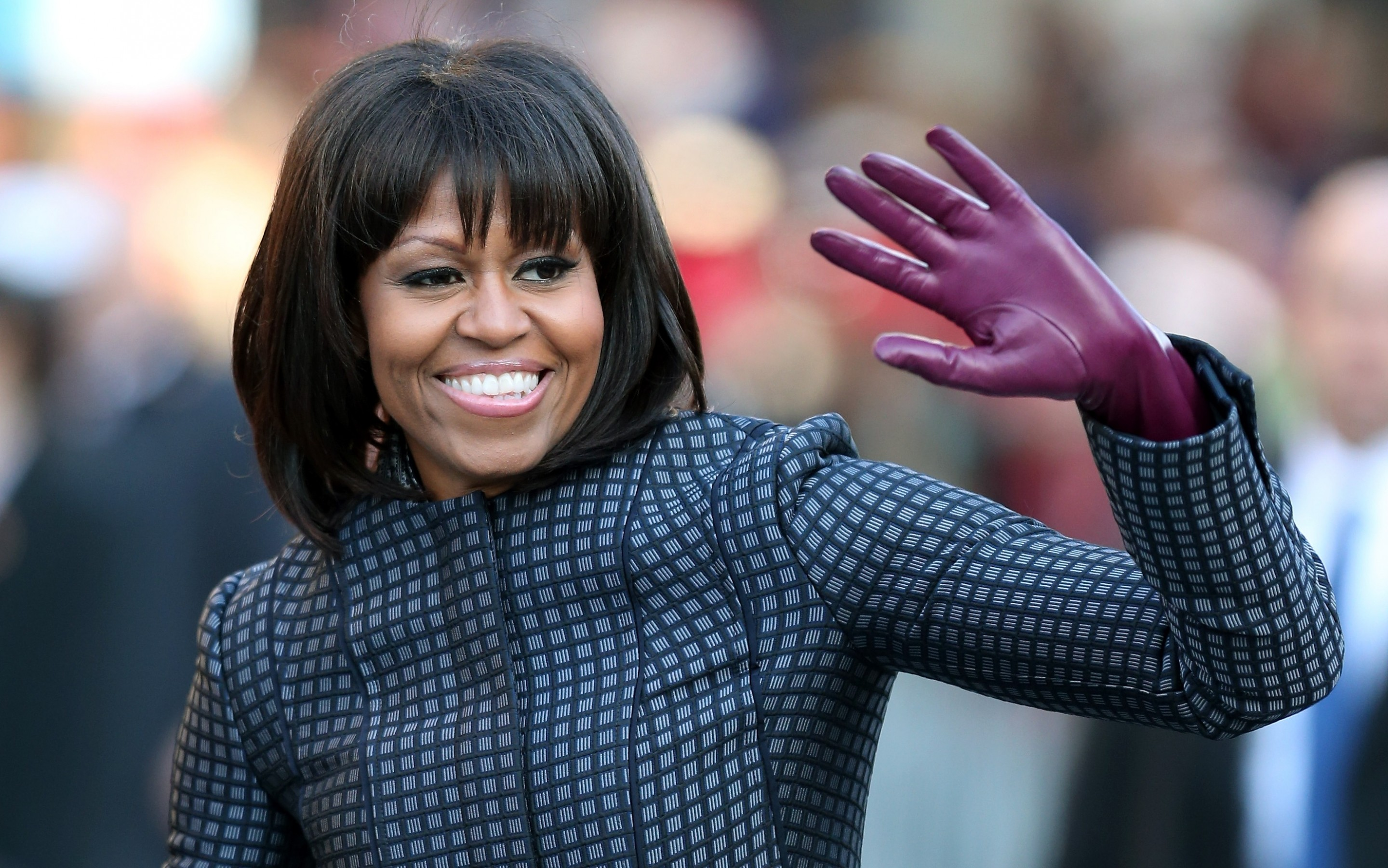 michelle_obama_flequillo_horizontal