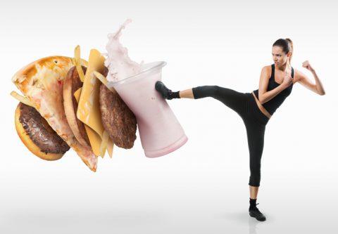 principi-pitaniya-fitness