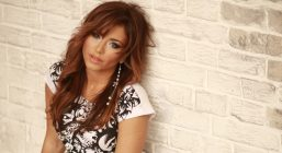 www-getbg-net_music_ani_lorak_on_wall_background_054224_