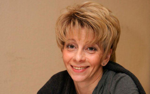 Умерла Глинка Елизавета Петровна биография, личная жизнь, семья, дети (фото и видео)