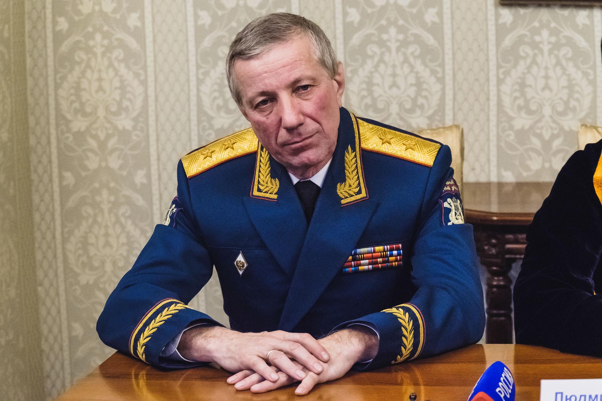 Умер Валерий Халилов. Семья, личная жизнь, биография, дети (фото и видео)