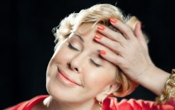 Певица Любовь Успенская: биография, личная жизнь, судимость и тюрьма (фото)