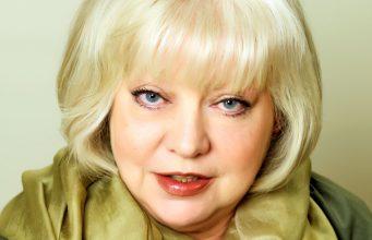 Светлана Крючкова: биография, личная жизнь, дети, муж, (фото)