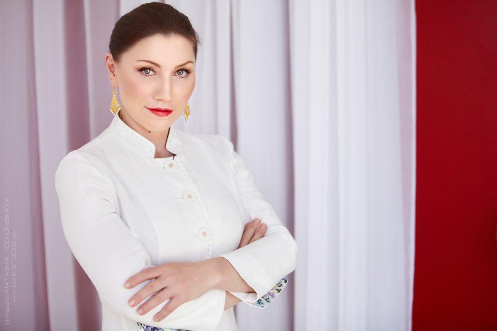 Роза Cябитова: биография, личная жизнь, дети, фото свадьбы дочери