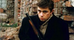 Сергей Бодров (младший) биография, личная жизнь, семья, дети, жена (фото)
