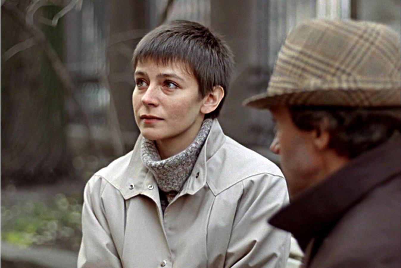 Елена Сафонова: биография, личная жизнь, муж, дети (фото)