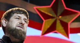Кадыров проклял Сталина и Берию за депортацию чеченского народа