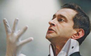 Константин Хабенский самый популярный актёр в России