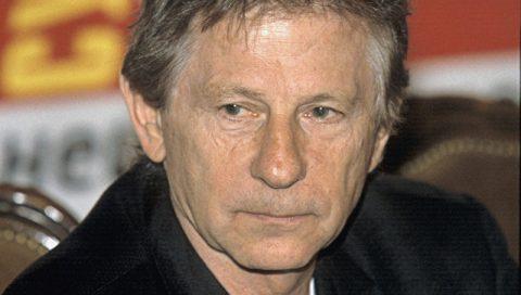 Роман Полански станет председателем церемонии вручения кинопремии «Сезар»