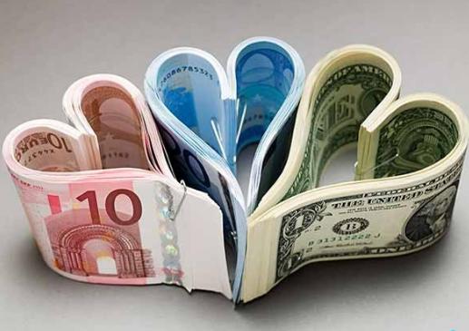Как сохранить деньги в 2017 году, советы
