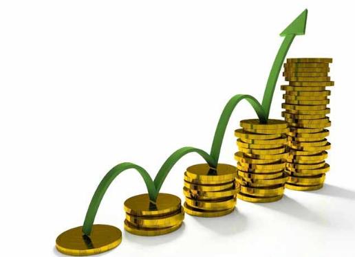 Как сохранить деньги в 2017 году