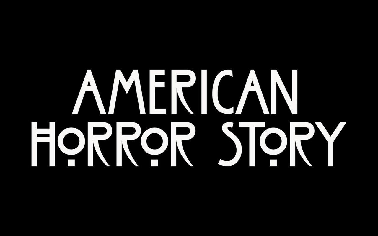 """Сериал """"Американская история ужасов"""" продлён"""
