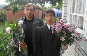 Тамбовский подросток зарубил свою семью