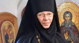В Белоруссии убили монахиню, новые подробности