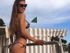 Викторию Боню уличили в пластической операции