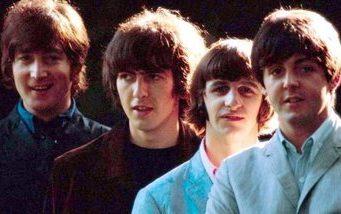 """Всемирный день """"The Beatles"""" отмечается 16 января"""