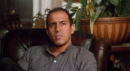 Адриано Челентано: биография, личная жизнь, дети, жена (фото)