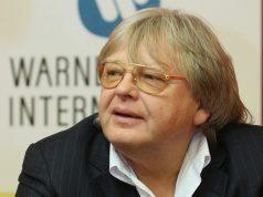 Юрий Антонов: биография, личная жизнь, дети, жена (фото и видео)